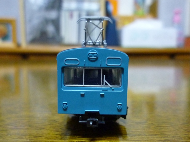 P1030655
