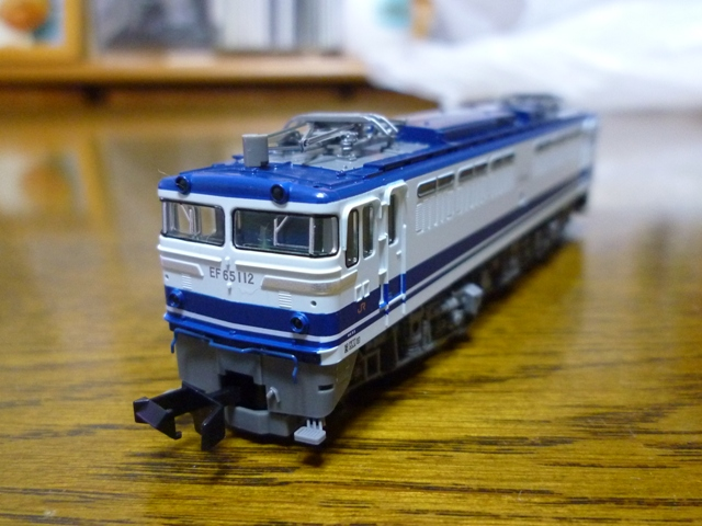 P1030718