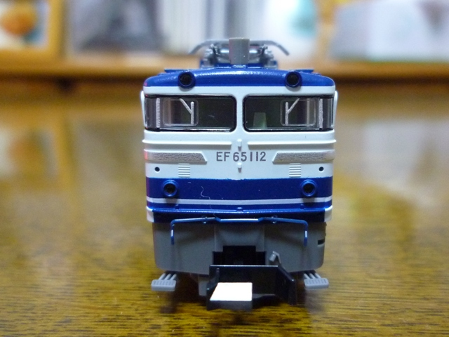 P1030722