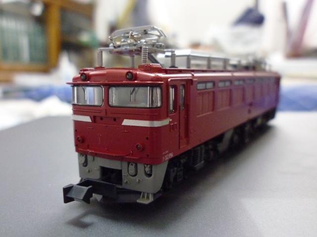 P1030789