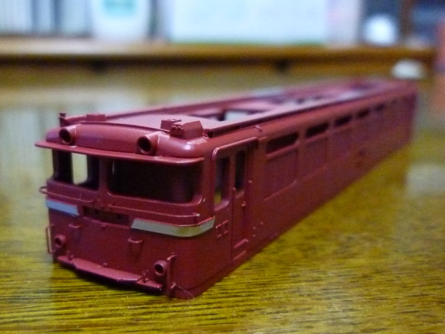 P1030851