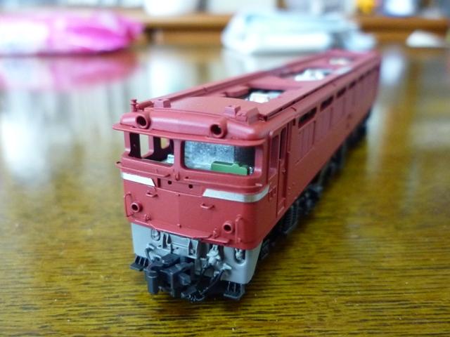 P1030854
