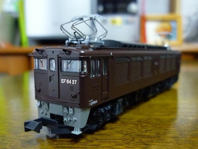 P1030891