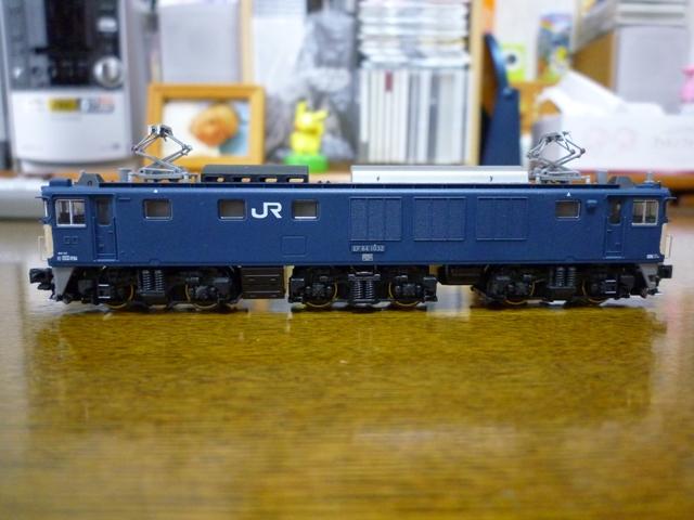 P1030938