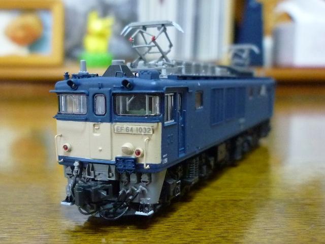 P1030942