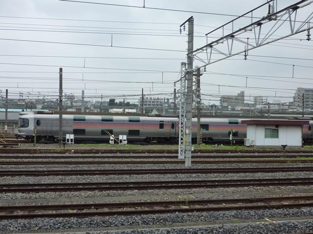 P1030947