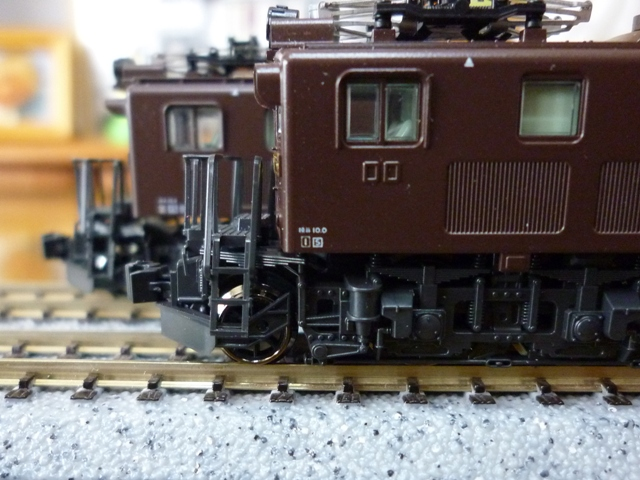 P1030989