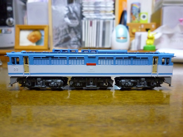 P1040084