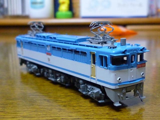 P1040092