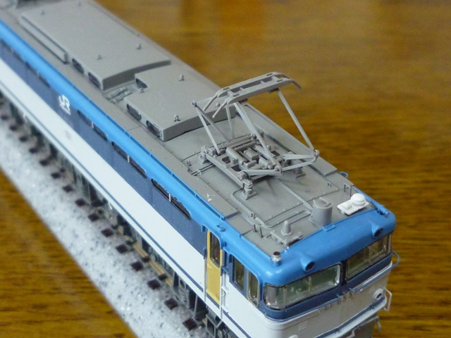 P1040161