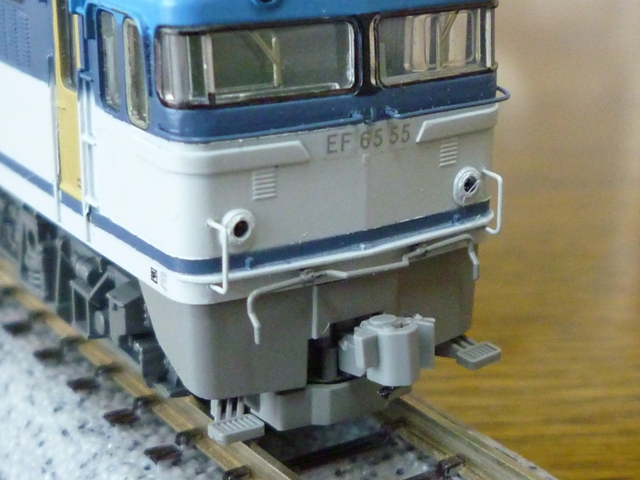 P1040164