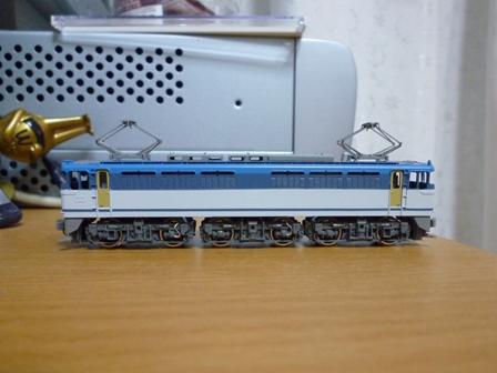 P1040329
