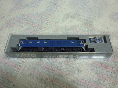 P1040357