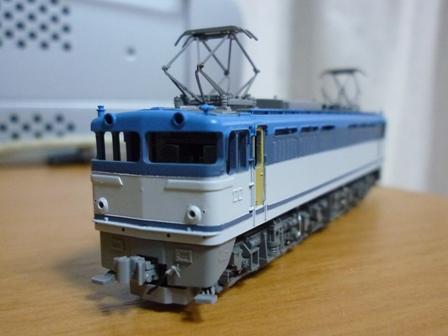 P1040326