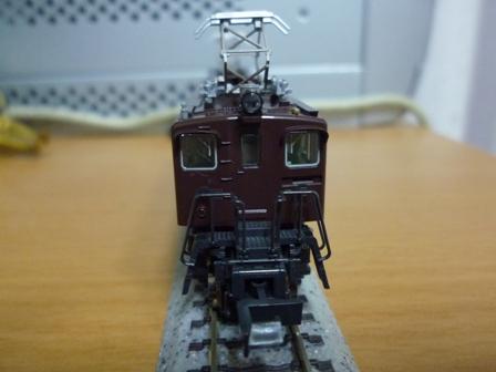 P1040398