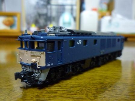 P1040377