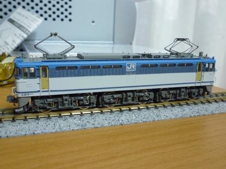 P1040387