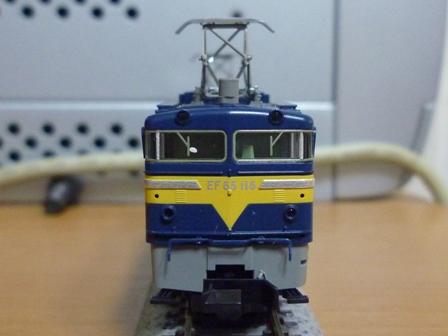 P1040422