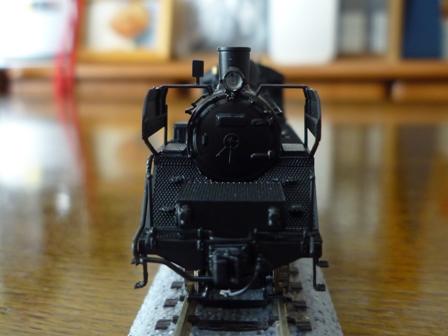 P1040493