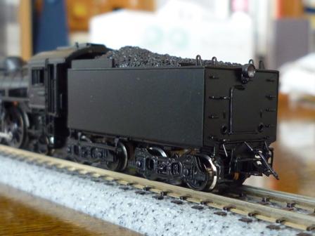 P1040499