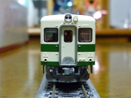 P1040774
