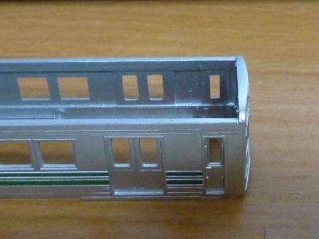 P1040778