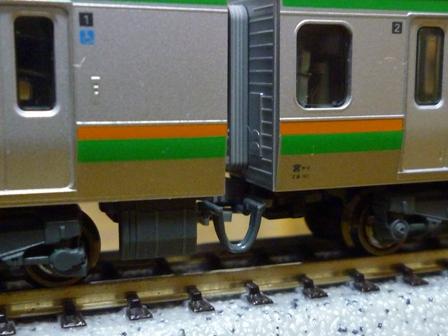 P1040834