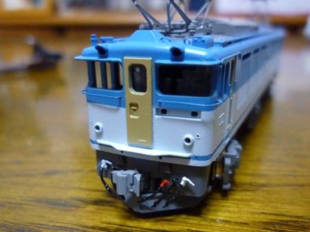 P1040793