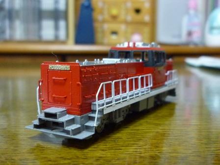 P1040959