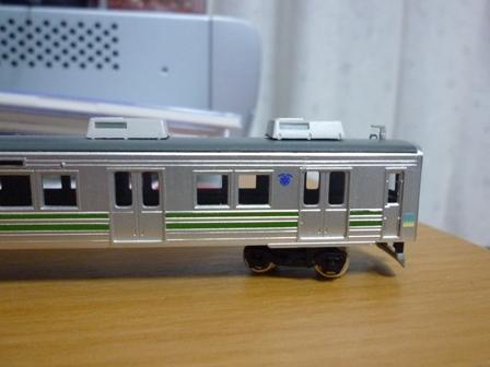 P1050177