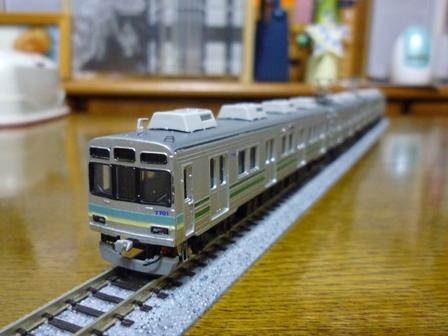 P1050181