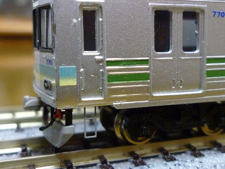 P1050187