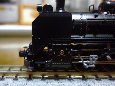 P1050199