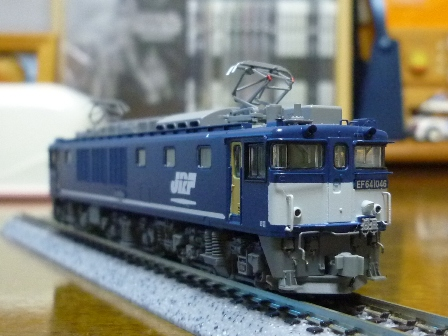 P1050276