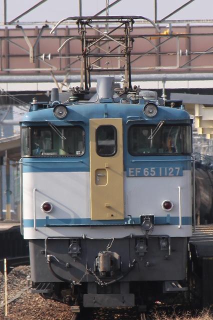 20101202img_6208