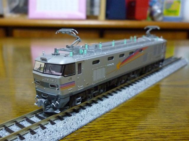 P1050456