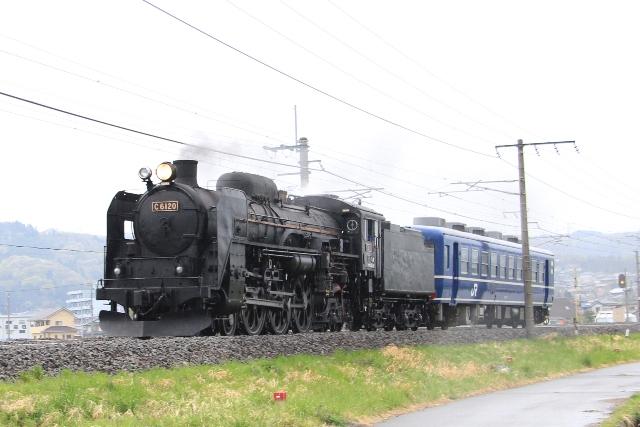Img_1772