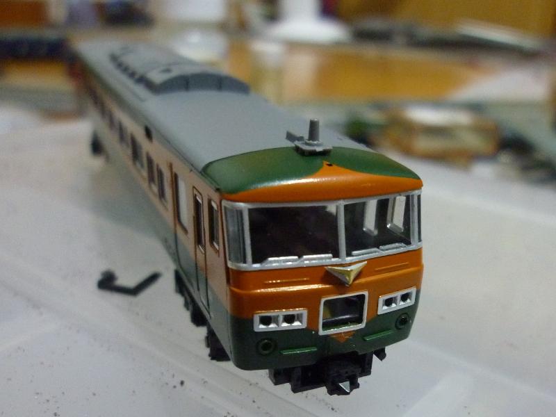 P1050619