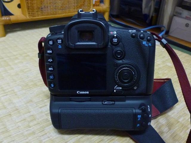 P1050674