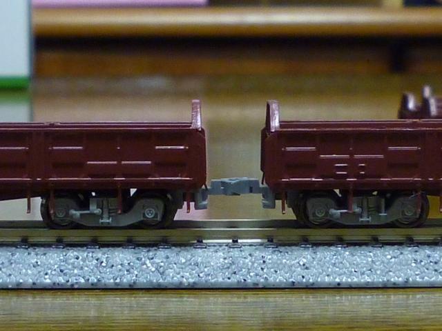 P1050694