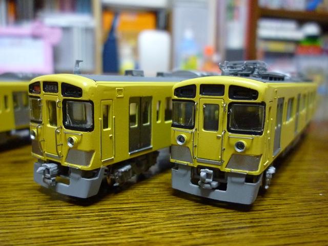 P1050962