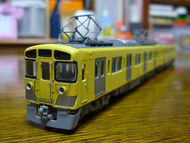 P1050965