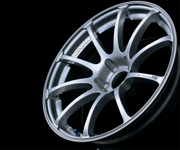 Wheel_rs