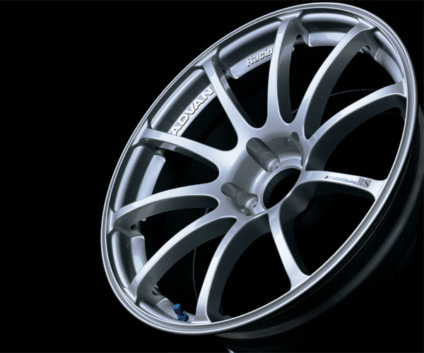 Wheel_rs_2