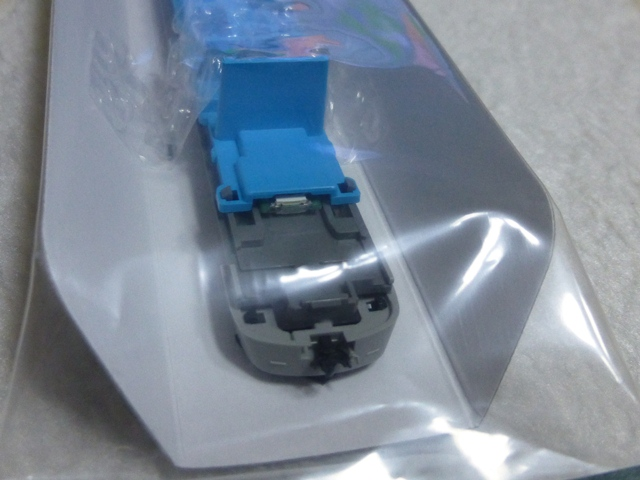 P1000192