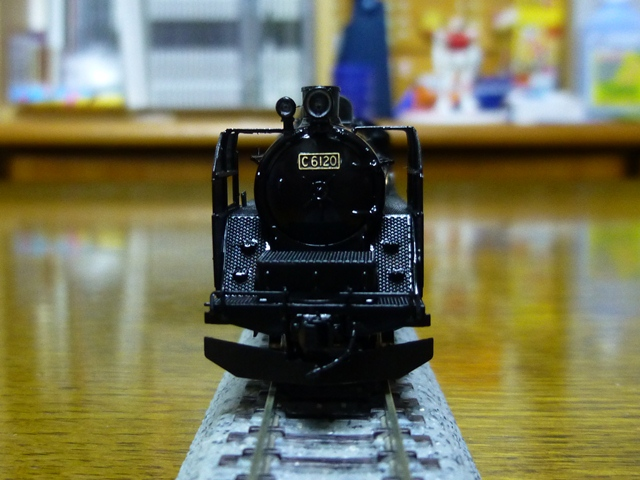 P1000408