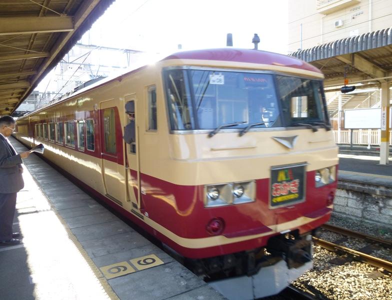 P1000858