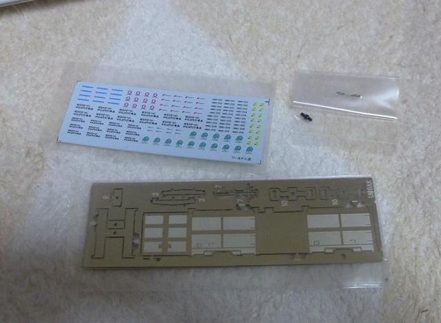 P1000909