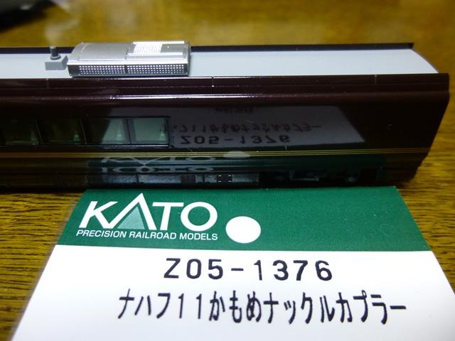 P1010290