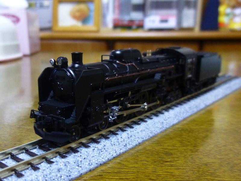 P1020214